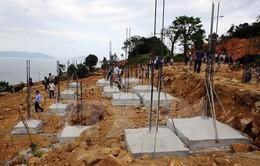 Kiến nghị xử lý hơn 3.000 tỷ đồng vi phạm về quản lý, sử dụng đất dự án