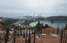 Dư luận ủng hộ thanh tra các dự án trên bán đảo Sơn Trà