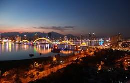 Nhiều hoạt động văn hóa dọc hai bờ sông Hàn