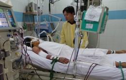 Thêm 2 người tử vong do sốt xuất huyết tại TP.HCM
