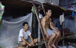 Hà Nội: Nhiều người dân vẫn thờ ơ, chủ quan với dịch sốt xuất huyết