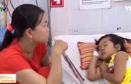 An Giang tăng cường phòng chống sốt xuất huyết