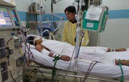 Hà Nội đang là điểm nóng của dịch sốt xuất huyết