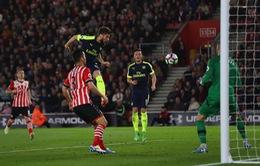 Chuyển nhượng bóng đá quốc tế ngày 12/12/2017: Arsenal quyết giữ Giroud