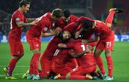 Liverpool chơi tệ, HLV Jurgen Klopp vẫn nói cứng