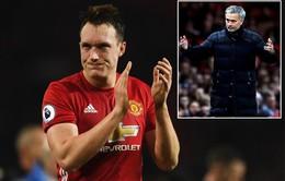 Man Utd thiệt hại nặng nề trước thềm Siêu cúp châu Âu