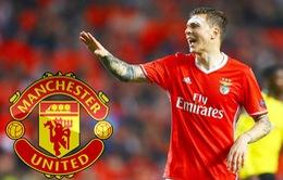 Manchester United và những mảnh ghép còn thiếu