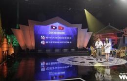 """Cầu truyền hình Việt - Lào """"Chung một con đường"""": Nhìn từ lịch sử để gắn kết tương lai"""