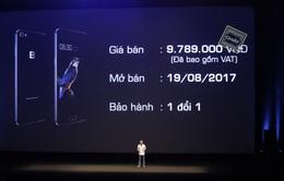 Bphone 2017 có đáng mua với mức giá gần 10 triệu đồng?