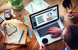 Startup lớn nhất ĐNA tiến hành IPO trên thị trường chứng khoán Mỹ
