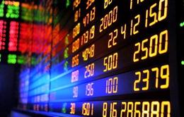Thao túng giá cổ phiếu có khoản thu lời trên 500 triệu đồng sẽ bị xử lý hình sự