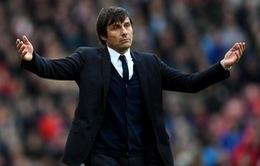Lộ diện mục tiêu 120 triệu bảng của Chelsea