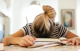 Stress gây ảnh hưởng nghiêm trọng đến bệnh nhân tiểu đường