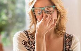 10 dấu hiệu của stress mà bạn không ngờ tới