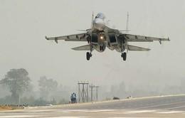 Ấn Độ thử thành công tên lửa siêu âm nhanh nhất thế giới