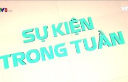 """Điểm tuần (25/9 - 1/10): Nóng câu chuyện chống tiêu cực và hướng dẫn viên """"chui"""" tại Đà Nẵng"""