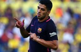 """Real chưa """"ngã ngựa"""", sao Barca kêu gọi toàn đội vững tâm"""