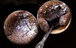 Café Sáng với VTV3: Khám phá những món bánh cực độc đáo trên thế giới