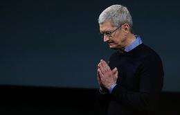 Apple chính thức xin lỗi vì cố tình làm chậm iPhone cũ