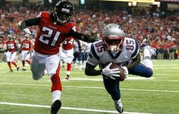 Super Bowl - sự kiện thể thao quan trọng của nước Mỹ