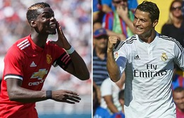 Máy tính dự đoán Man Utd trượt top 4, Real Madrid lên ngôi nghẹt thở
