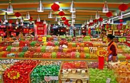 Chú trọng thị trường nội địa - Kinh nghiệm từ kinh tế Trung Quốc
