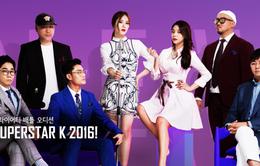 Kênh Mnet đang rục rịch đưa Superstar K trở lại?