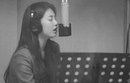 Bạn gái cũ của Lee Min Ho khoe giọng hát ngọt ngào
