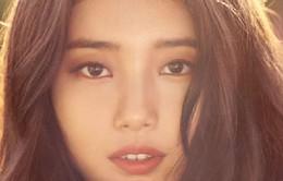 Sau khi chia tay Lee Min Ho, Suzy ngày càng đẹp hơn