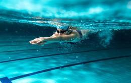 Tư vấn bơi và phòng chống đuối nước (số 15): Kỹ thuật lặn