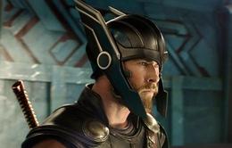"""""""Thor: Ragnarok"""" đạt doanh thu hơn 100 triệu USD sau 3 ngày"""
