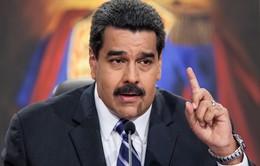 Venezuela thành lập ủy ban giải quyết các khoản nợ nước ngoài