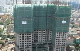 Quảng Ngãi: Rà soát tiến độ thực hiện các dự án