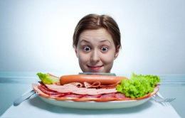 Bí quyết làm tăng cảm giác thèm ăn