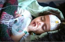 WHO: Nỗ lực kiểm soát dịch tả tại Yemen gặp khó khăn nghiêm trọng