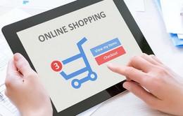 Bán hàng trên mạng có giá trị từ 1 triệu đồng có thể bị đánh thuế