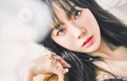 Ra MV mới, Taeyeon phá vỡ kỷ lục do chính mình xác lập
