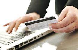 Vụ mất 9 tỷ đồng trong tài khoản: Hồ sơ đã chuyển cơ quan công an