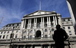 Gia tăng tình trạng tấn công tài khoản ngân hàng tại Anh