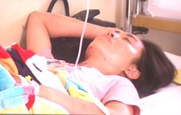 16 người bị thương trong vụ tai nạn giao thông tại Khánh Hòa