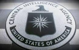 WikiLeaks: CIA do thám người dân qua TV và điện thoại