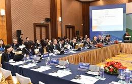 Hợp tác APEC nhằm ngăn chặn trốn thuế và chuyển lợi nhuận