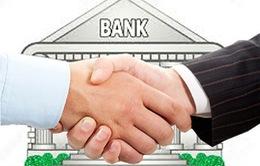 Ngân hàng cam kết thực hiện lộ trình tái cơ cấu