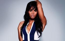 Top Model Anh lần đầu tiên xuất hiện thí sinh chuyển giới