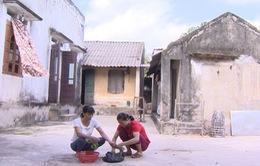 Hạnh phúc dung dị của nhà vô địch boxing châu Á Nguyễn Thị Tâm