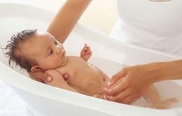 Chăm sóc và bảo vệ bộ phận sinh dục nam từ nhỏ cần đúng cách
