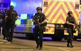 Tấn công khủng bố tại cầu London: Số người thiệt mạng có thể ghê gớm hơn