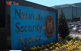 NSA bị chỉ trích trong cuộc tấn công mạng toàn cầu