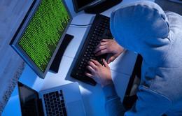 Thế giới thiệt hại tới 600 tỷ USD mỗi năm do tấn công mạng