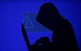 DN Anh có thể bị phạt nếu không có biện pháp chống tin tặc